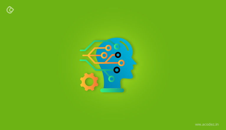 Connecting HCD and machine learning