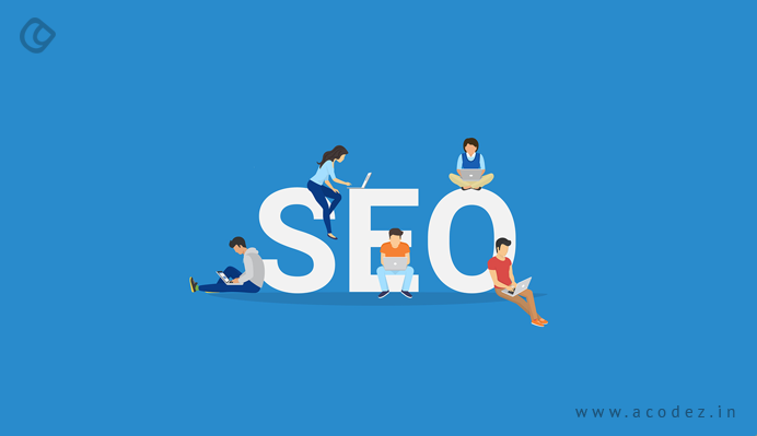 SEO Opportunities