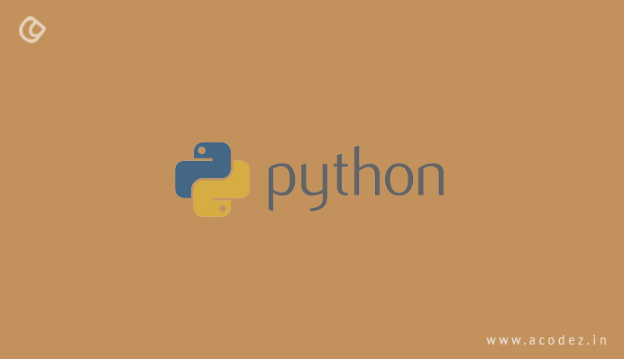 Some benefits of python