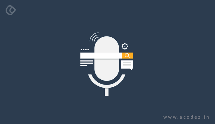 Voice Search and its increasing demand