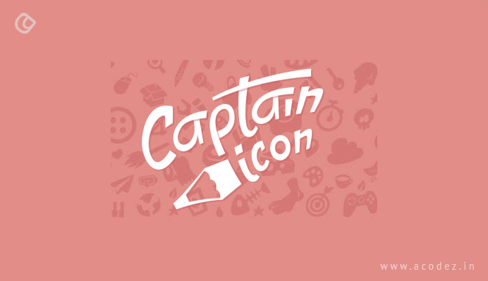 Top 20 Free Web Icon Fonts For Web Designers | Best Icon