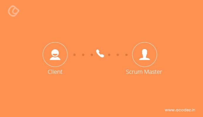 scrum-development-methodology