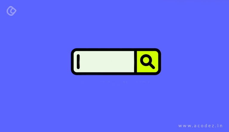 Logging the URL