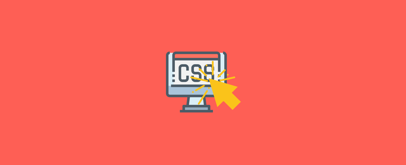 Top 5 Free Hover Effects In CSS | CSS Hover Effect | Acodez