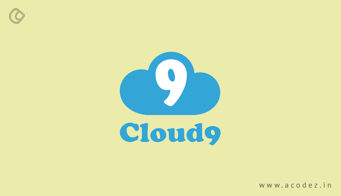 PHP development tool AWS Cloud 9