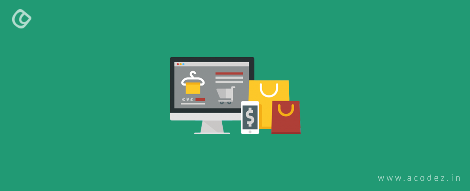 Advantages and Disadvantages of E-commerce - Pros and Cons of E-commerce