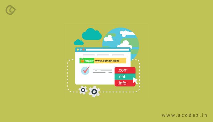 Installing an SSL certificate