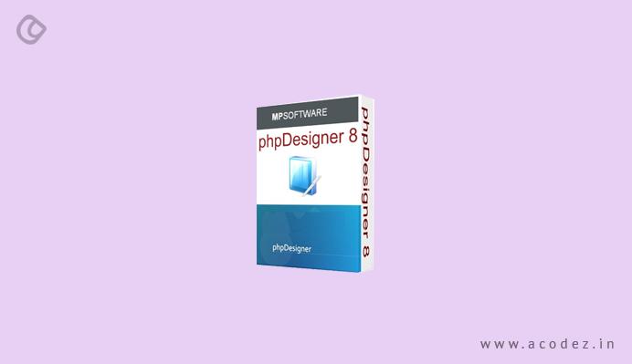 PHPDesigner