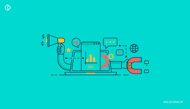 AI impact on marketing