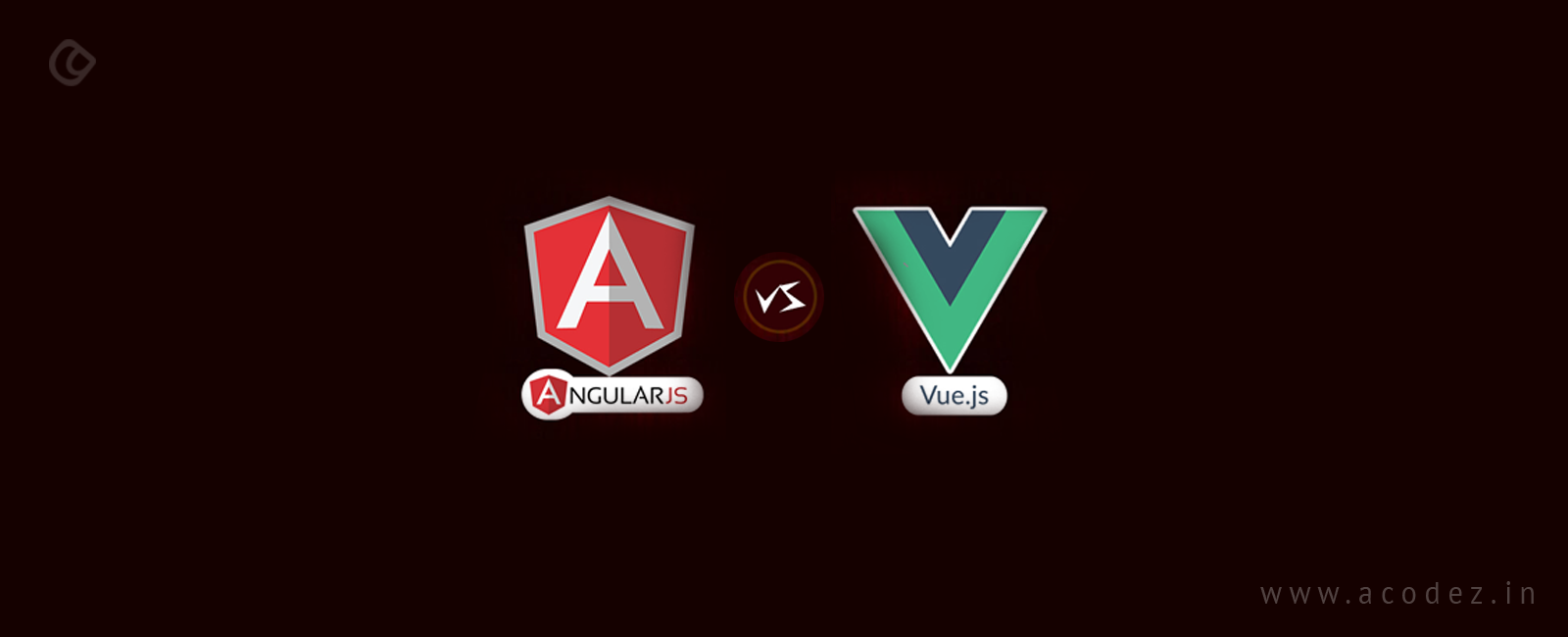 Angular JS vs Vue JS : Which One is The Better Framework?