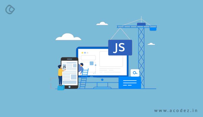 Angular Js Frameworks