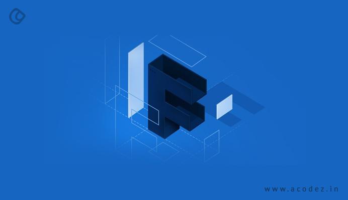 F-pattern Design