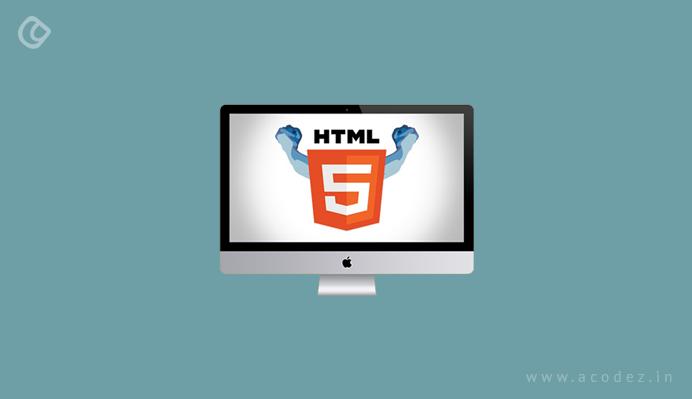 Vue JS html empowerment