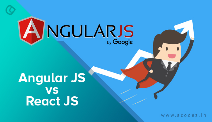 Advantages of Angular JS