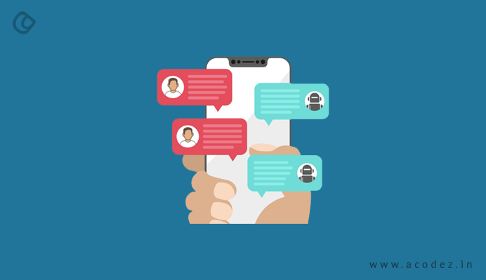 Most powerful platforms to build a Chatbot