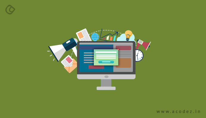 Tips for using pop ups on websites in a user friendly way