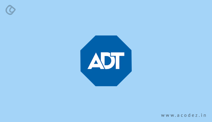 Adding ADT Virtual Device