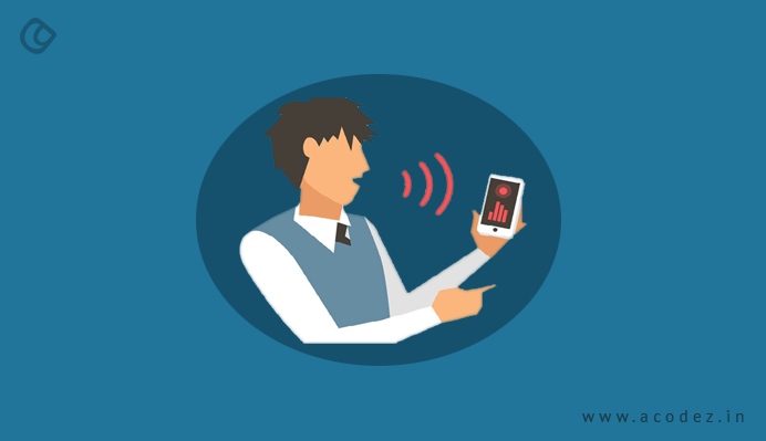 How To Add Speech Recognition To Your Website
