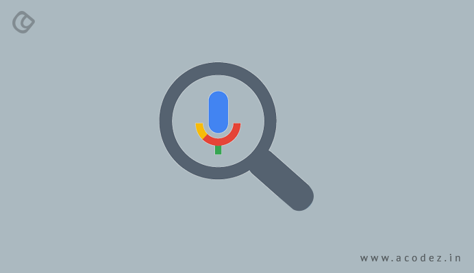 Voice Search: How To Add Speech Recognition To Your Website