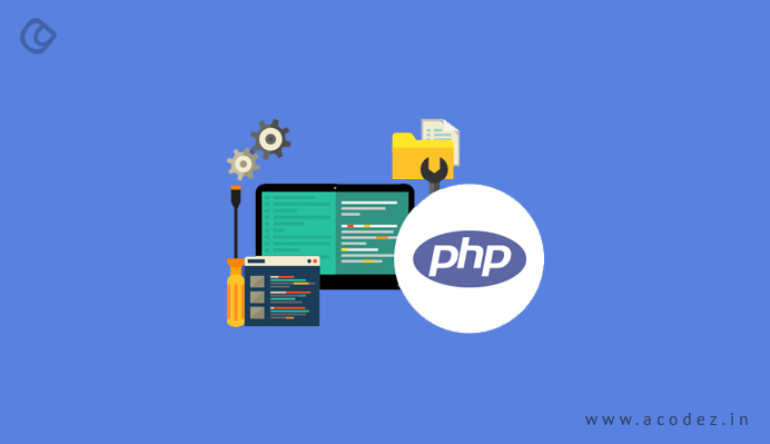 PHP Trends in 2019