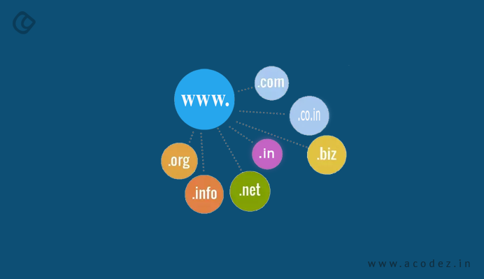 iot affect various aspect of the web