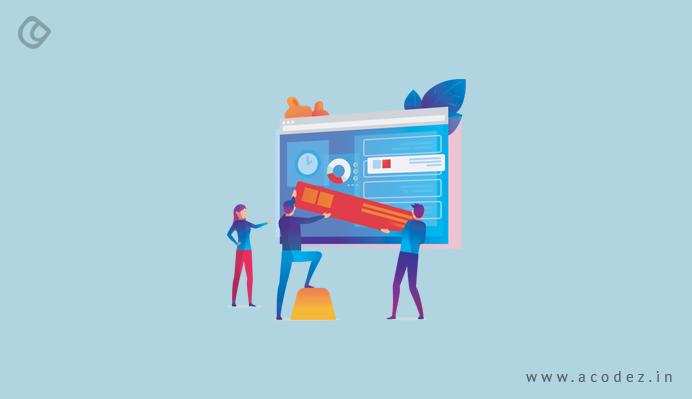 Website Footer Design Best Practices