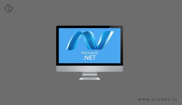 ASP .NET Frameworks