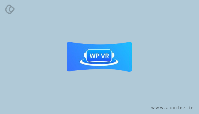 Benefits of VR in WordPress