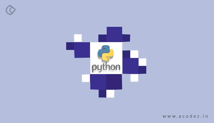 Open Source IDE for Python