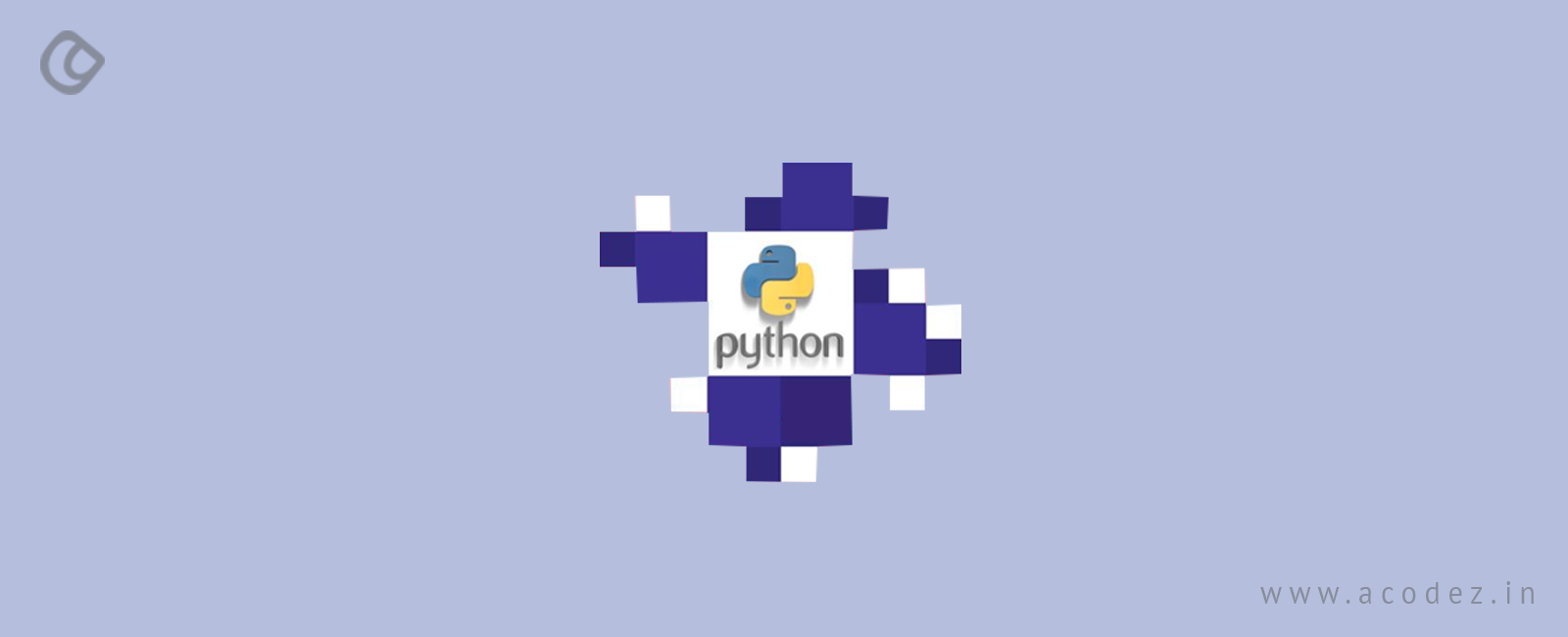 9 Best Open Source Python IDE for Programmers in 2019
