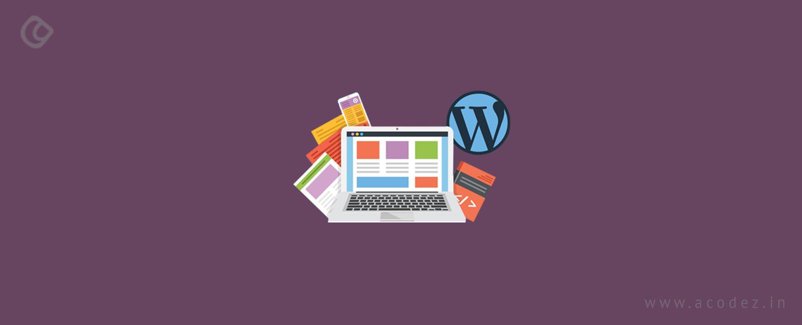 6bffa7c2209 Benefits of Virtual Reality in WordPress Design and Development