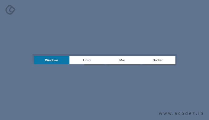 Installing NET Framework