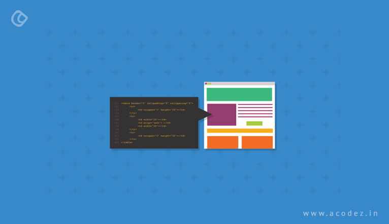 Best JQuery Animation Libraries and Plugins To Try in 2019