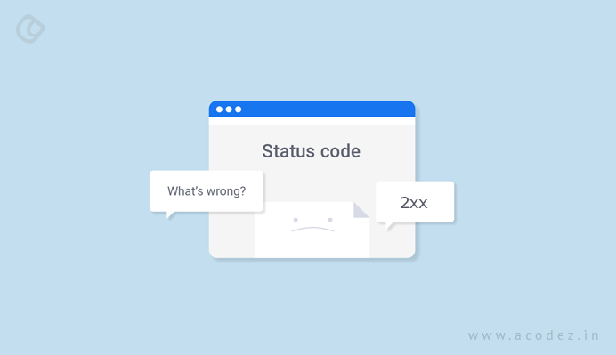 List of HTTP Response Status and Error Codes: An Ultimate Guide