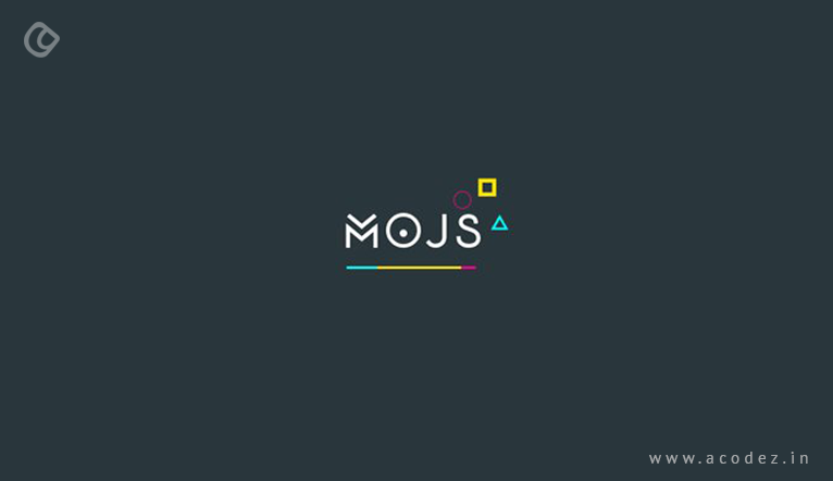 mo js Icon Animations