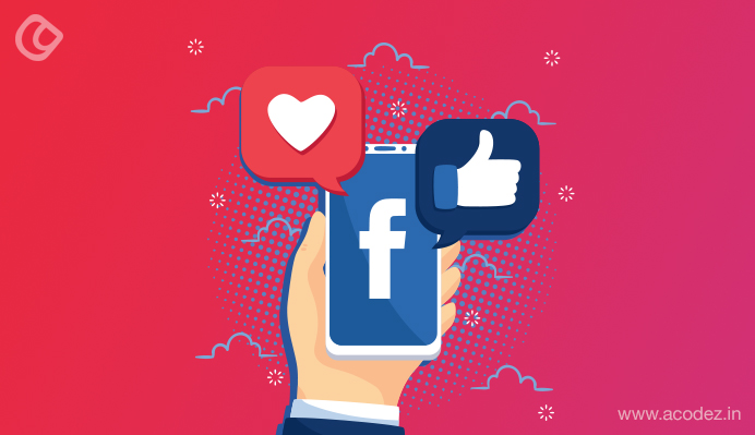 Optimizing your Facebook page