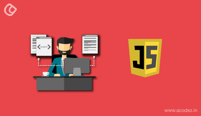 Advantages and limitations of javascript