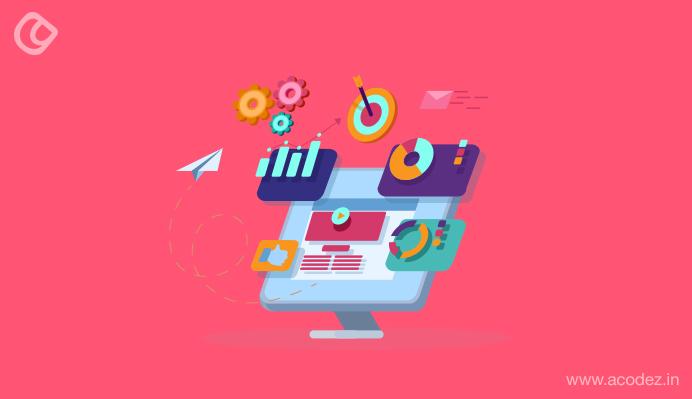 plan digital marketing for ecommerce