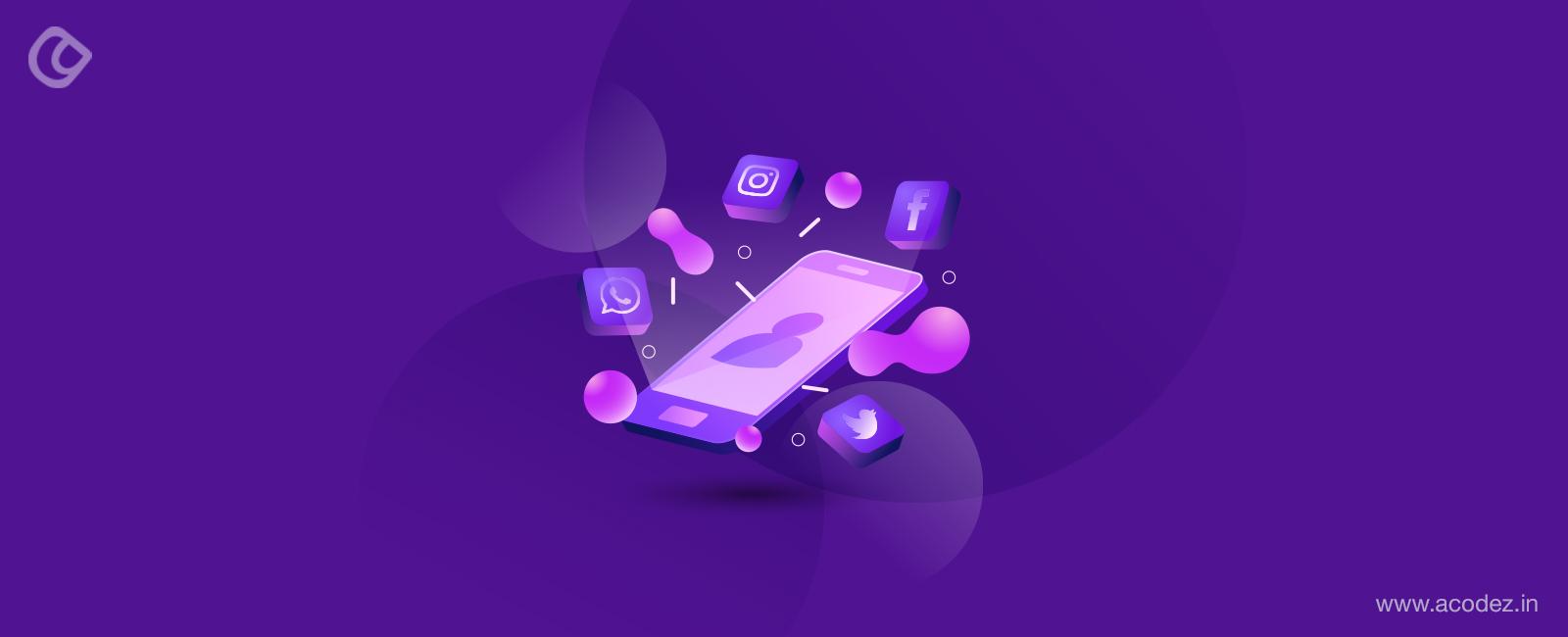 Why Flutter is the Best Hybrid Mobile App Development Framework