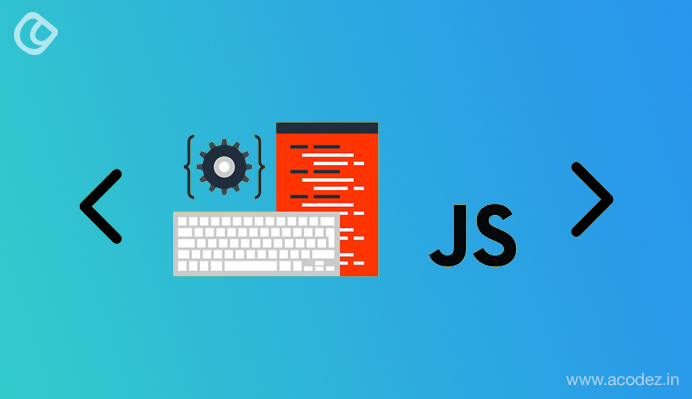 Javascript frameworks and libraries