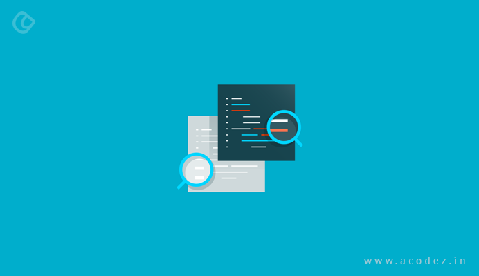 Nuxt JS Coding