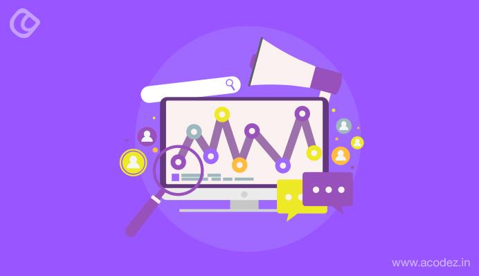Search engine marketing ecommerce