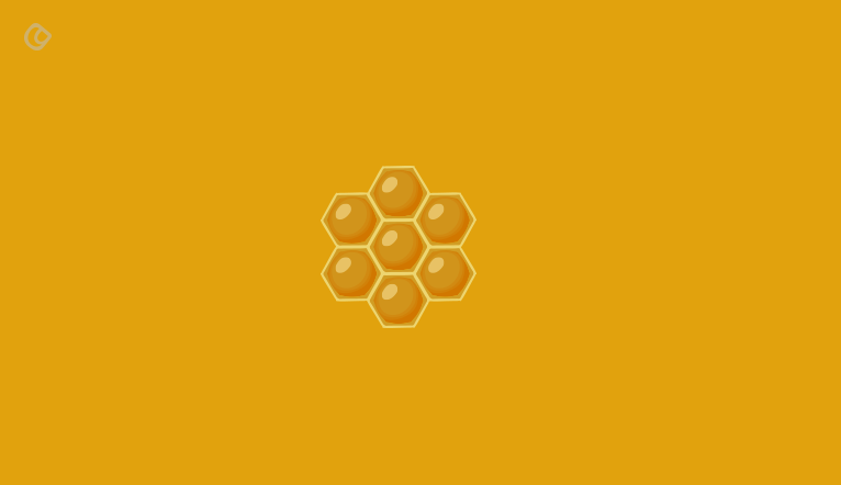 artificial bees colony Algorithm