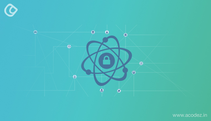 What is Post-Quantum cryptography