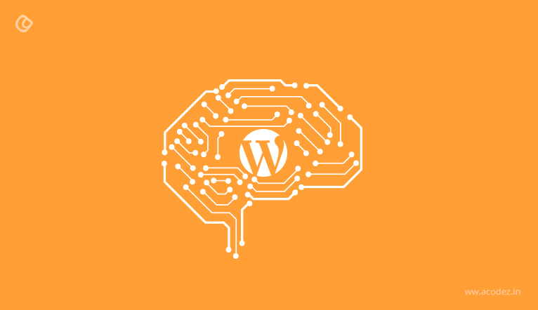 wordpress artificial intelligence