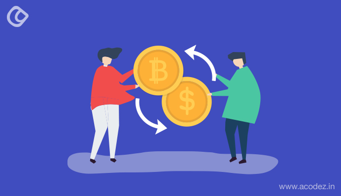 A Comparison Between Cryptocurrencies and Digital Dollar