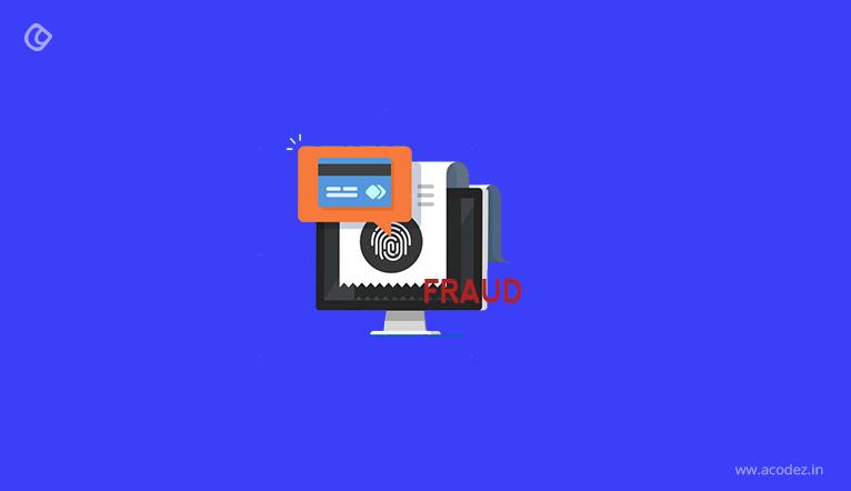 Sending Fraudulent Transaction Orders
