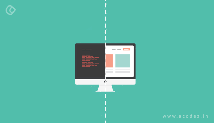 web design and development blogs