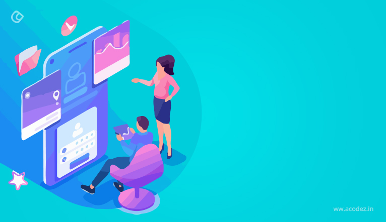 Importance of Usability Testing