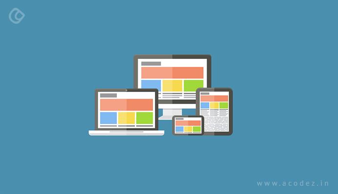 ecommerce website cross device compatibilty